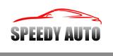 speedy auto