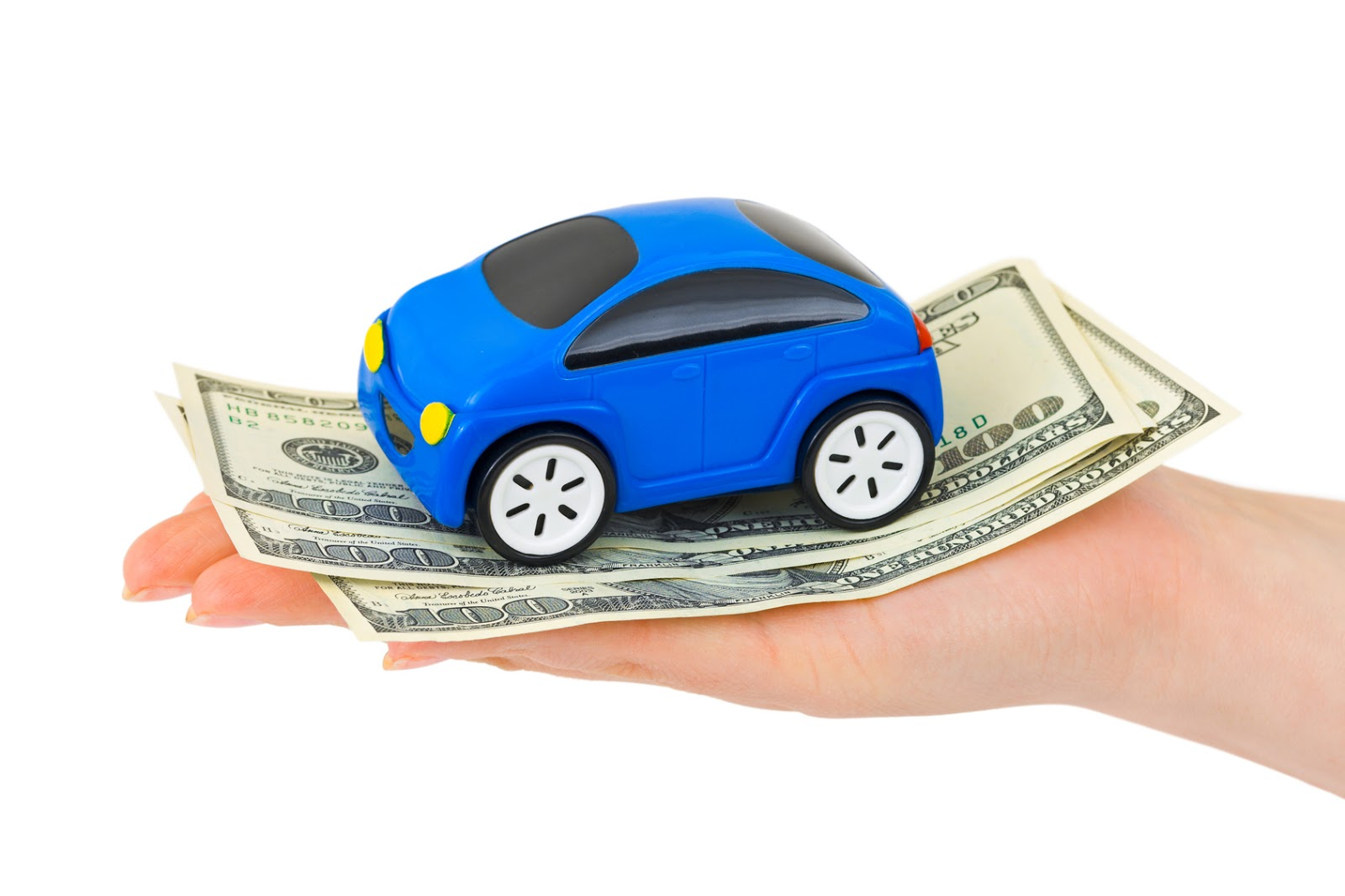 Free Car Insurance Quotes The Best Way to Save Money