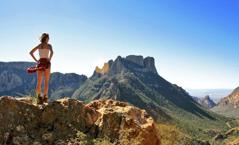 big bend national park chat Big bend's vast areas provide excellent opportunities for solitude, wilderness, and adventure bookstore plan your visit, and learn about the park with books, maps, and guides from the big bend natural history association.